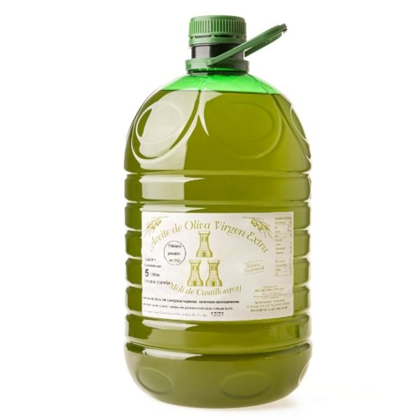 aceite-5l-moli de castillonroy